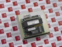 PMC DCX-MC160-054