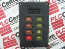 SPICER 1MVZ1-676668