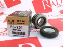 US SEAL PS201