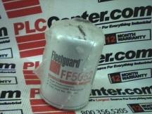 FLEETGUARD FF5052