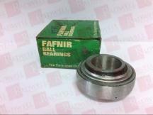 FAFNIR G1110KRRB