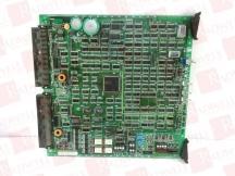 NEC PH-PC40