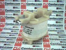 ITE ROWAN 2090-810