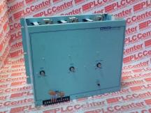 HALMAR 3P-48225-OC/RR-D-TC