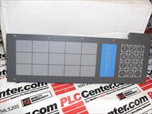 ICP PANEL TEC 63-00392-00