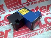 RGS ELECTRO PNEUMATICS E13AXCA00BA