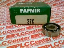 FAFNIR 37K