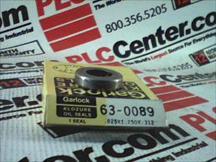 GARLOCK KLOZURE 63-0089