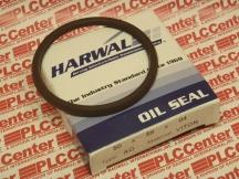HARWAL 50-58-04AO-V