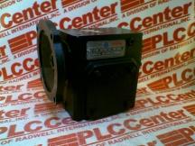 LEESON ELECTRIC CO BMQ1206-30-2-56C