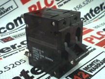 NEWARK ELECTRONICS 56F797
