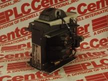 GENERAL ELECTRIC 4986335-AF2