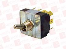 CARLING SWITCH 411479