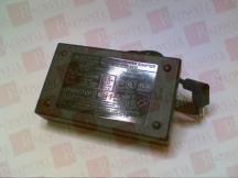 HEWLETT PACKARD COMPUTER 0950-2435