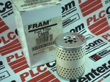 FRAM C8608