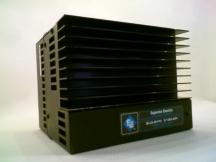 SUPERIOR ELECTRIC 3180-EPI