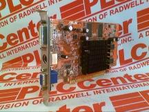 ASUS AX300/TD/128M