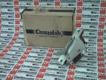 CENTRALAB 1467