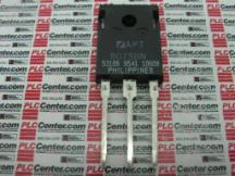 ADVANCED POWER TECHNOLOGY TAPT8075BN