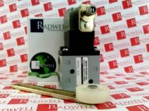 FLUID POWER DIVISION 4N301.422