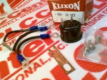 KLIXON MRM-18-AEX