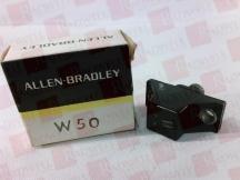 ALLEN BRADLEY W50