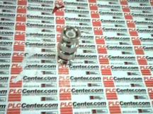 BERG ELECTRONICS 28A101-4