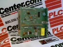 POWERTRON A6315