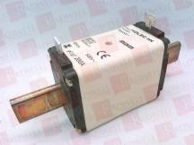 HOLEC P5GG200-1