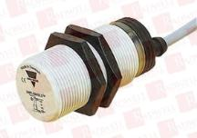 ELECTROMATIC EC3016TBAPL