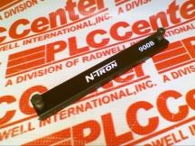 NITRON 900B-FP