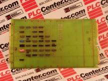 DON CONTROLS 3-531-3704A