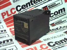 TROL SYSTEMS INCORPORATED MCU-03-1224