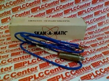 SKAN A MATIC P151