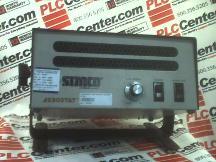 SIMCO A200