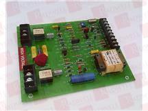 POWER CONTROL CORP PT-169110