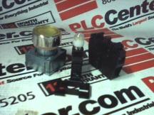 FURNAS ELECTRIC CO 3SB36-39-0AA31