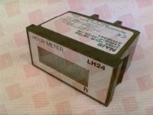 MATSUSHITA ELECTRIC LH24-F-H-DL-N