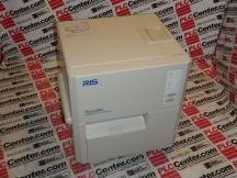 RICOH IP6300V