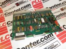 ELECTROCOM 32.1600.549-00