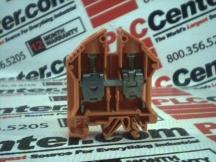 CONTA CLIP 1052.3