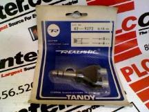 TANDY 42-9272