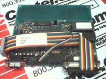 VOLEX P0970HY-D