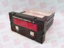 PRECISION DIGITAL PD693-2-N