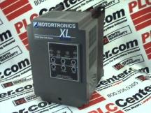 MOTORTRONICS XLC-2P