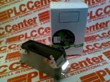 EPIC CONNECTORS 10.1040NP