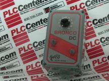 BRONCO B165