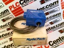 HYDE PARK SM500A-302