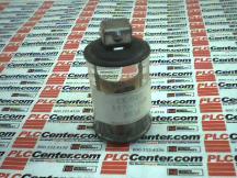 CETRON CE-922
