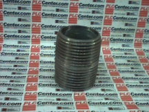 CONDUIT PIPE PRODUCTS 3XA5